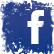Facebook シェア