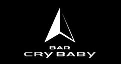 BAR CRY BABY